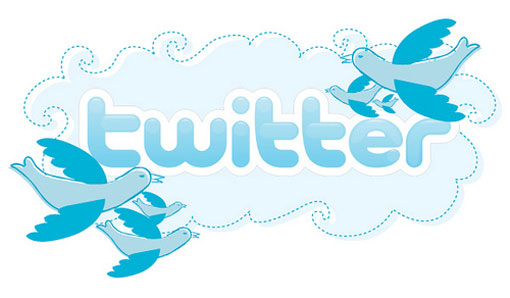 Cara Daftar Twitter.com